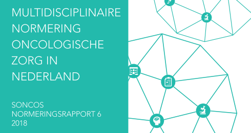 Download normeringsrapport versie 6