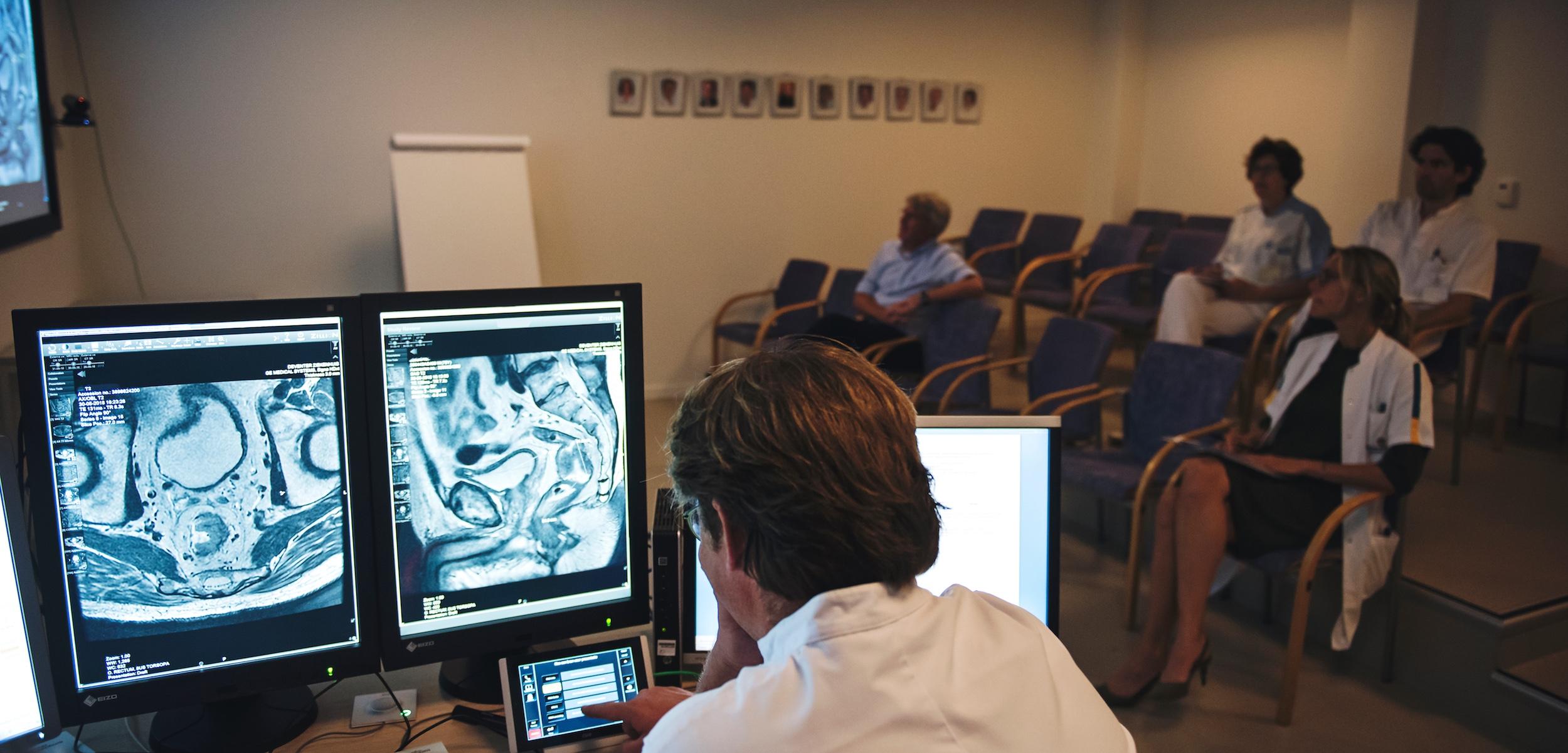 Oncologie Deventer Ziekenhuis tbv. SONCOS en DICA.Jonathan Vos Photography ©