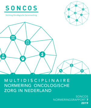 Download normeringsrapport versie 7